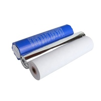 Wholesale hot sale cheap therml office fax paper roll