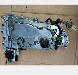Re0f09a Repair Manual