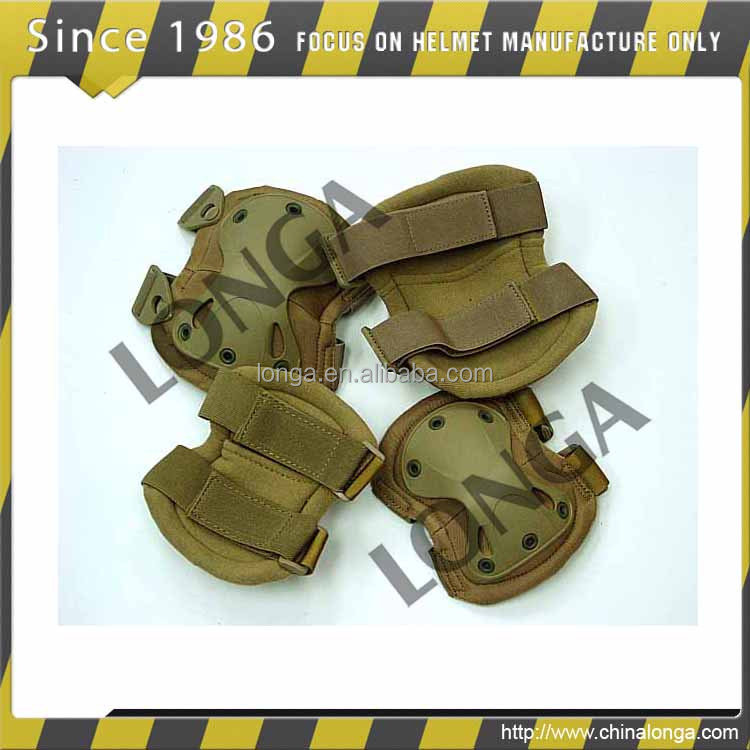Professional Design Knee Pads and elbow pad