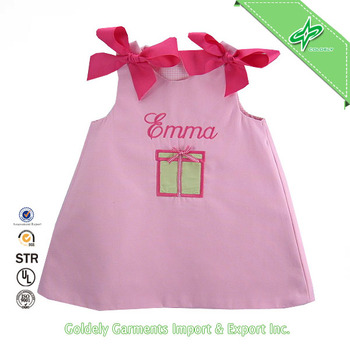 Free Samples Newborn Baby Clothing Baby Wears Wholesale Baby Clothes