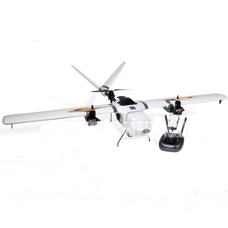 Nimbus V2 Vtol Fixed Wing Drone Long Range Aerial Photography Uav For  Mapping And Survey (da16 Combo) - Buy Fixed Wing Drone,Vtol Drone,Mapping  Drone