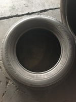 wholesale used car tires china used car tyres from japan and Germany