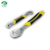 2pcs Snap'n Grip 9-32mm Adjustable Wrench Spanner