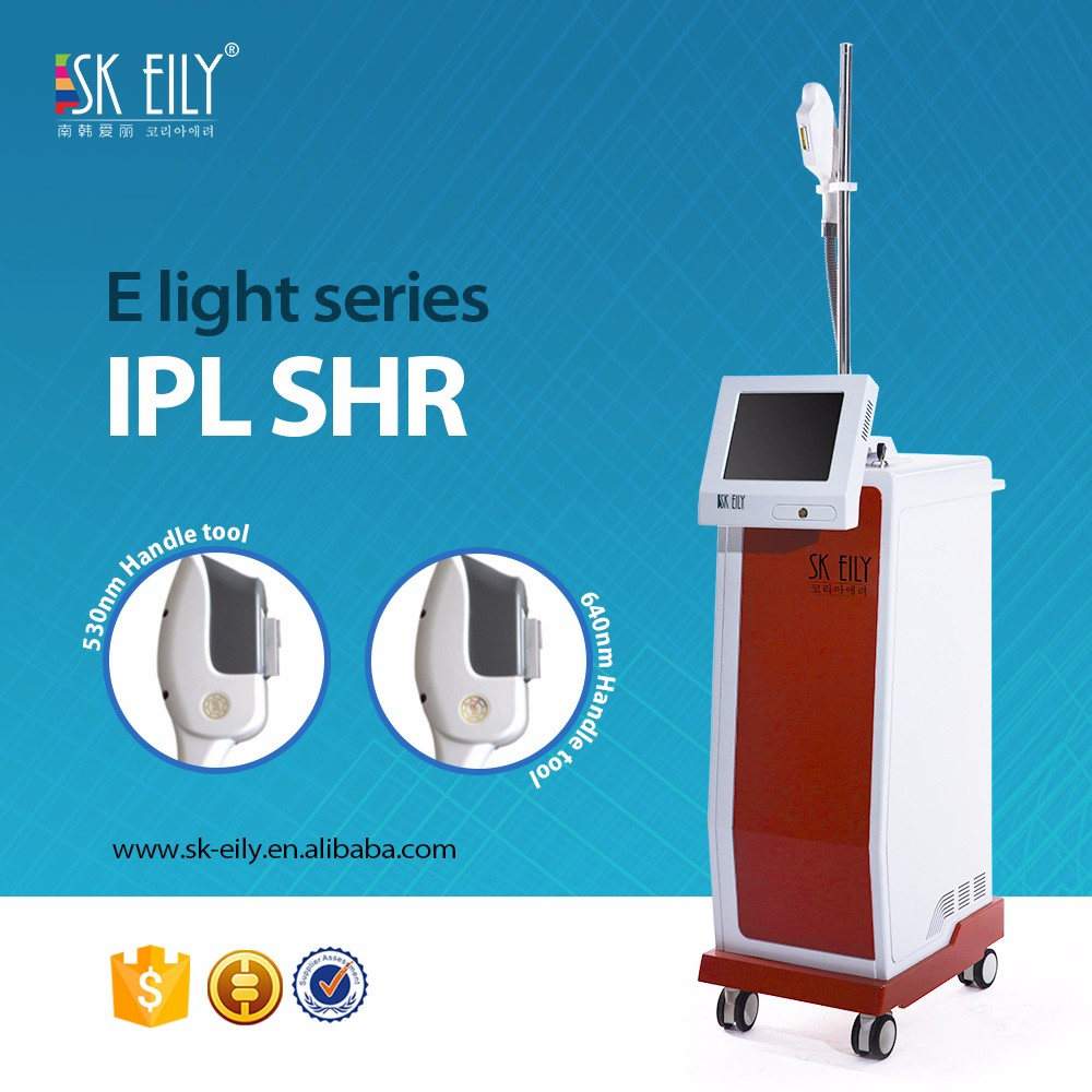 Bestseller IPL Beauty Equipment Multifunction Best portable IPL Quantum