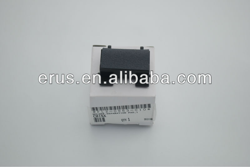 Copier FL2-0963-010 ADF Separation Pad Holder for Canon