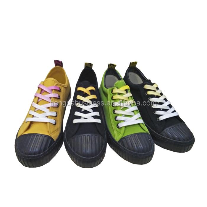 0b2e34e041 2018 Wholesale Shoes Philippines For Ladies - Buy Wholesale Shoes ...