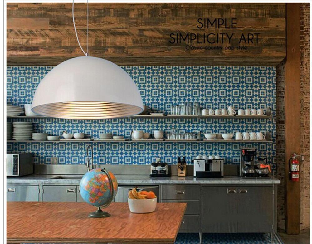 achetez en gros r tro lampe suspendue en ligne des. Black Bedroom Furniture Sets. Home Design Ideas