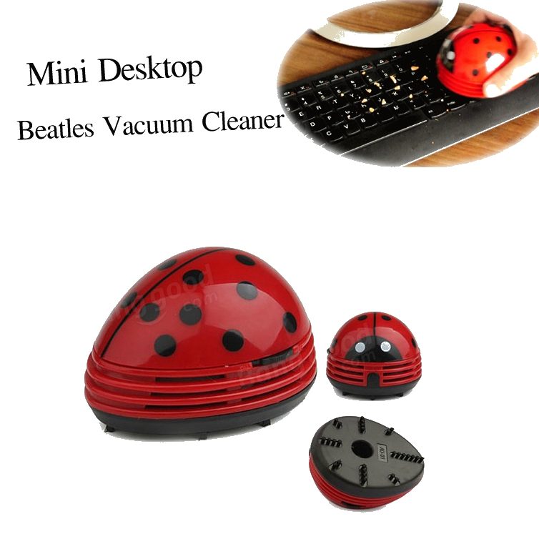 Mini Vacuum Cleaner Battery Operated, Mini Vacuum Cleaner Battery Operated  Suppliers And Manufacturers At Alibaba.com
