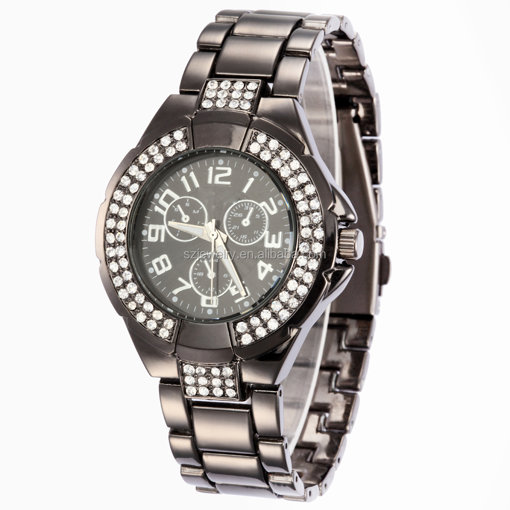 watch chad chain silver accessories original com watches superbalist men strap basicthread