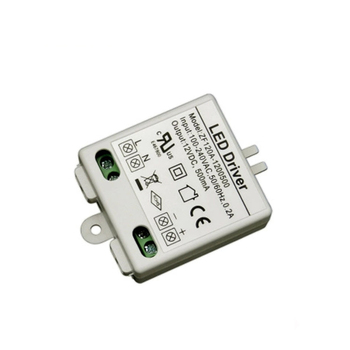 Switching Power Supply 7W 18W 12V 100ma 300ma 350ma Isolated Led Driver for Lifud