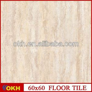 LD6005 Thermal insulation ceramic tiles
