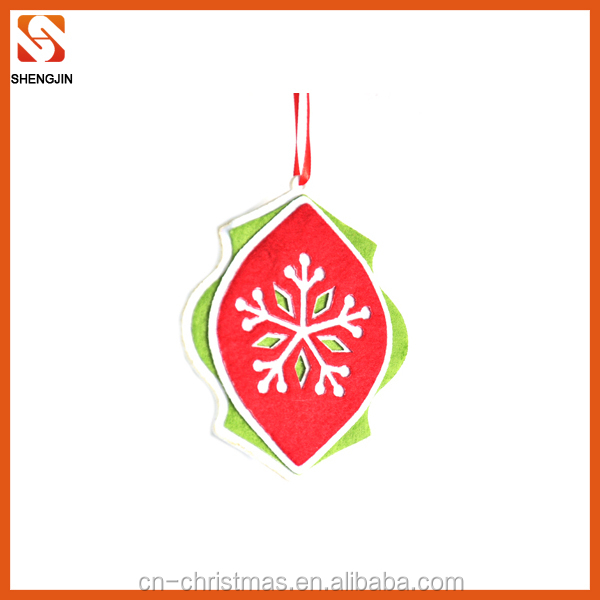 Christmas Tree Decoration Wholesale Christmas Ornament Suppliers ...