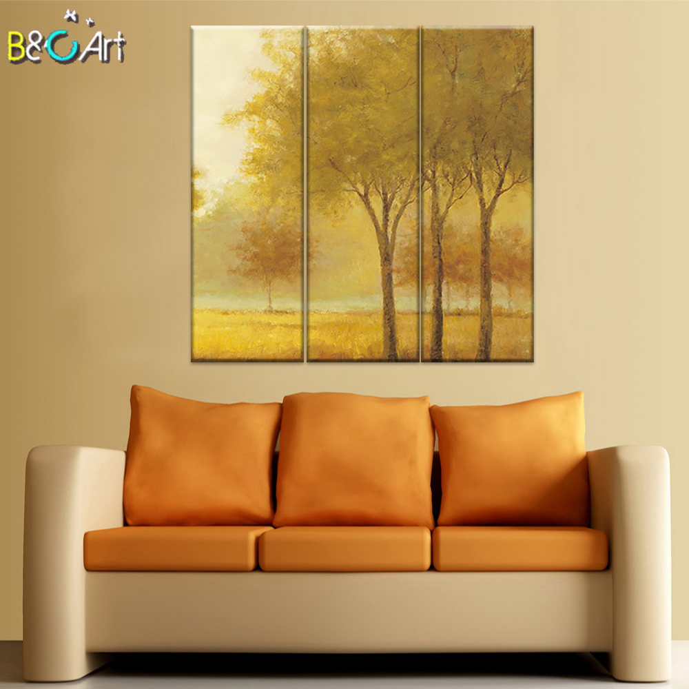 Import Art, Import Art Suppliers and Manufacturers at Alibaba.com