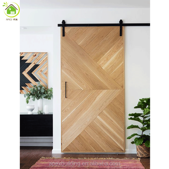 8 Feet Exterior Wood Patio Sliding Closet Doors Buy Exterior Wood