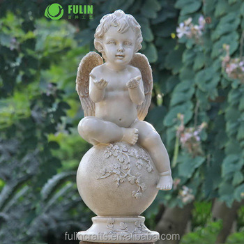 Resin Garden AngelAngel StatueAngel Figurines Buy AngelAngel