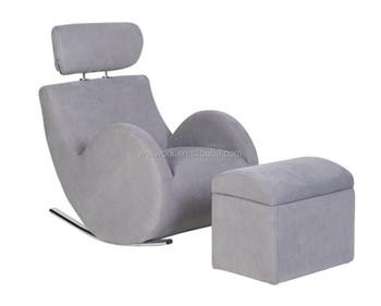 Workwell Kids Rocking Sofa Kids Rocking Chair Lazy Boy Sofa Buy