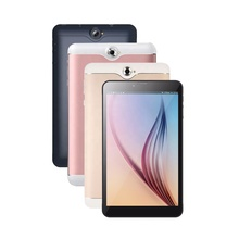 7 pollici 3G Phone Quad Core Android <span class=keywords><strong>Tablet</strong></span> <span class=keywords><strong>PC</strong></span> con Dual SIM card HD Dello Schermo di GPS