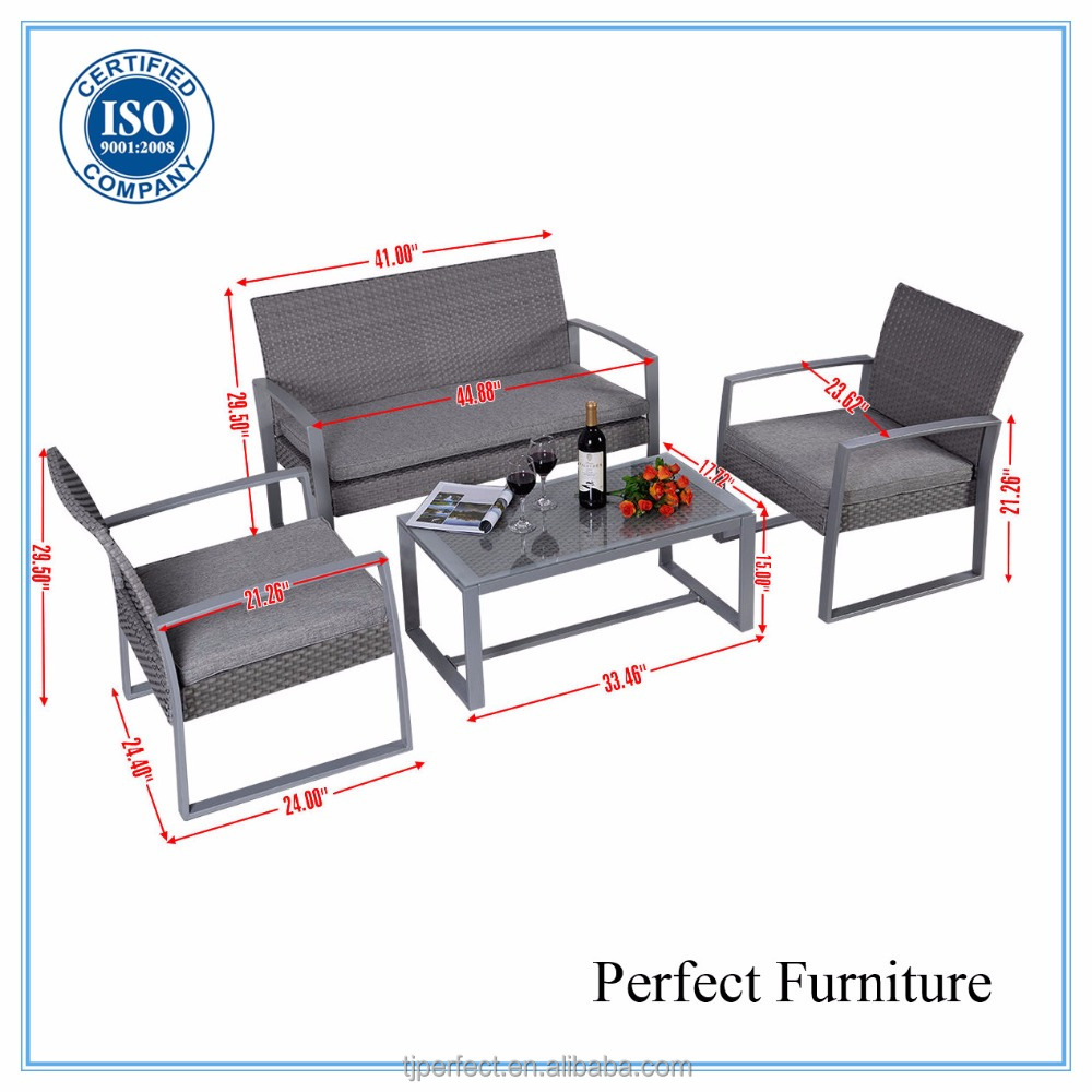 Garden Furniture Import, Garden Furniture Import Suppliers And  Manufacturers At Alibaba.com