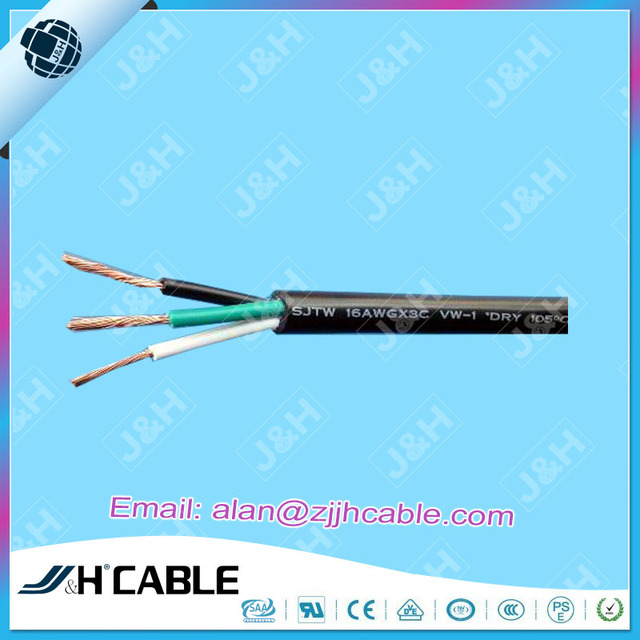 Buy Cheap China plug wire Products, Find China plug wire ...