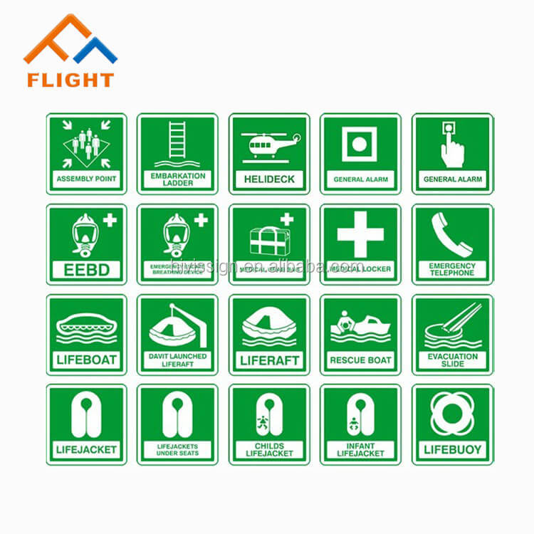China Imo Safety Signs Wholesale Alibaba