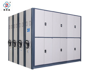 Compact Mobile Filing Cabinet Supplieranufacturers At Alibaba