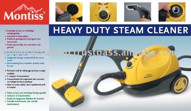 Heavy Duty Steam Cleaner Buy Steam Cleaner Multifunction