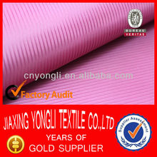 190 t, 210 T <span class=keywords><strong>twill</strong></span> 100% đồ <span class=keywords><strong>vải</strong></span> polyester chéo