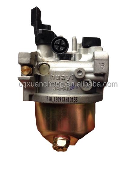 Carburetor For Huayi P18 P19