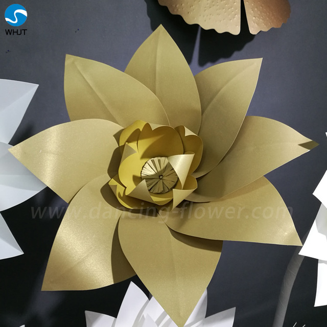 China flower accessories wholesale wholesale alibaba wholesale home decoration accessories wall backdrop fake flowers background for wedding decoration junglespirit Gallery