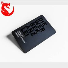 Black plastic business cards black plastic business cards suppliers black plastic business cards black plastic business cards suppliers and manufacturers at alibaba colourmoves