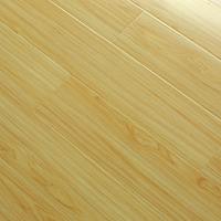 cheap 8mm mdf laminate flooring