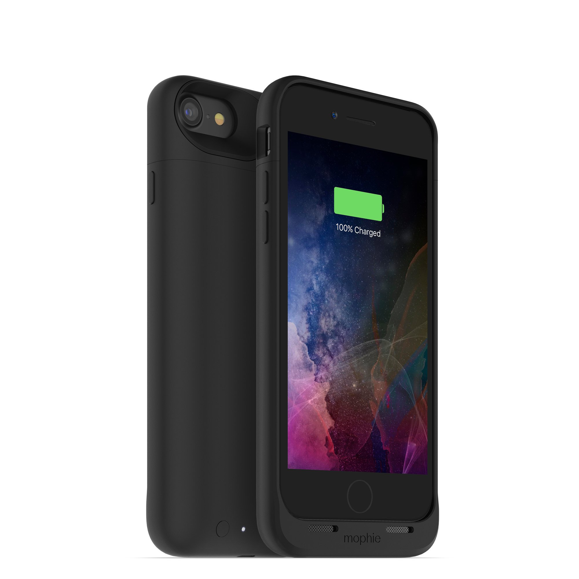 info for 2d2b6 62b92 Cheap Mophie Power Bank, find Mophie Power Bank deals on line at ...