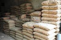 supplier ordinary portland cement 42.5N