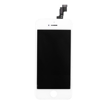 for iphone 5s screen replacement kit