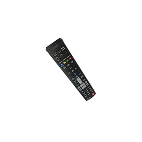 EASY Replacement Remote Control for LG AKB72976005 AKB72976033 AKB72976001 DVD Blu-ray Home Theater System