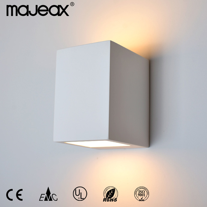 Ip65 Industrial Wall Mounted Shower Lights