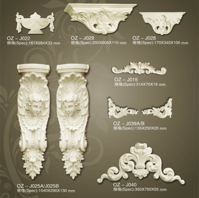 Perfect Home Interiors Decor Wholesale China,wholesale Home Decor Items
