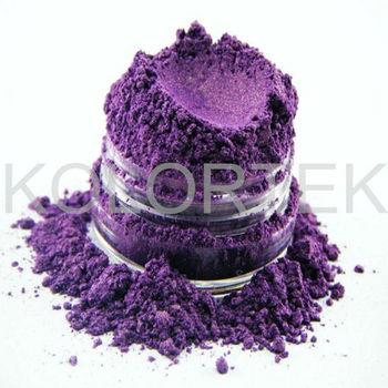 Kolortek Mineral Makeup Ingredient Boron Nitride Mineral
