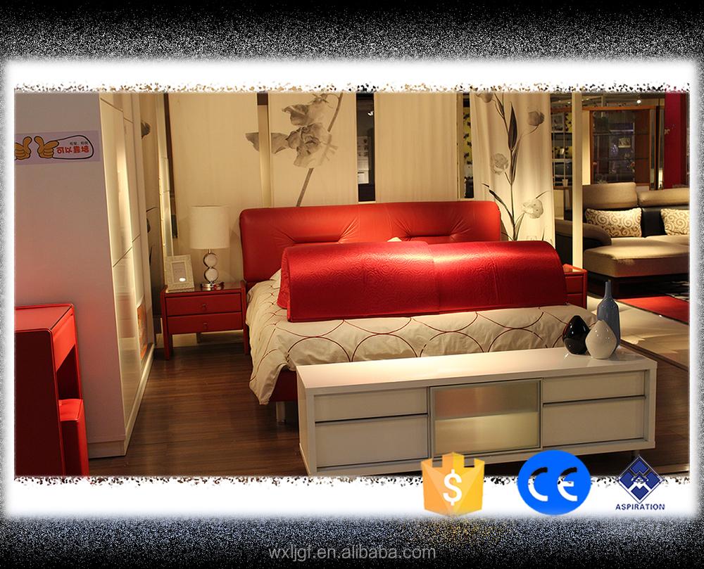 infrarouge lointain sauna capsule germanium pierres jade infrarouge sauna d me portable sauna. Black Bedroom Furniture Sets. Home Design Ideas