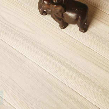 NEW DESIGN Le Louvre Museum hand grasp series nature texture AC3 AC4 class31  laminate floor in china