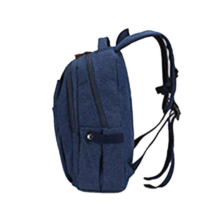 Cheap wholesale cute adventure backpack for kids bags