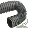 Whole Sales PVC, PU, PP, EVA, PE Suction Hose Pipe