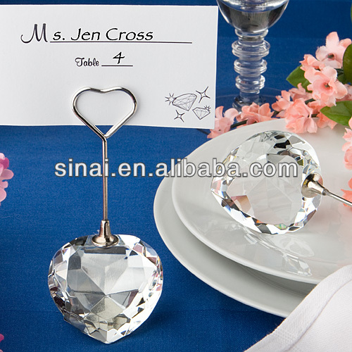 diamond place card holder diamond place card holder suppliers and at alibabacom