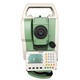 FOIF RTS102R5 best total station can connect to data controller used sokkia total station