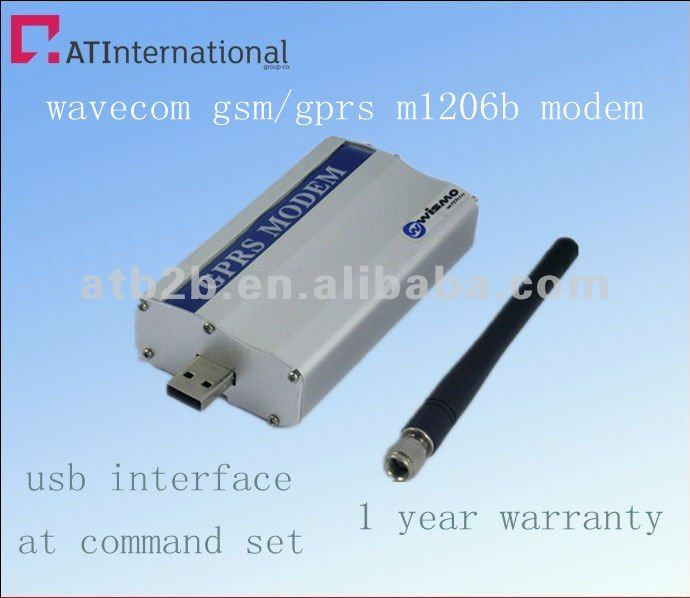gsm command set Sim900 gsm location at commands set 100 2011-01-26 new sim900_gsm_location _atc_v100 general notes simcom offers this information as a service to its customers.