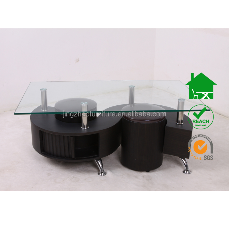 Awesome S Shape Coffee Table, S Shape Coffee Table Suppliers And Manufacturers At  Alibaba.com