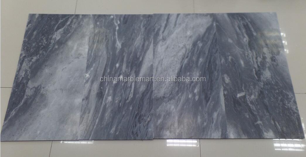 Bardiglio marble (10).jpg