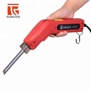 Upholstery Foam Cutter Upholstery Foam Cutter Suppliers And