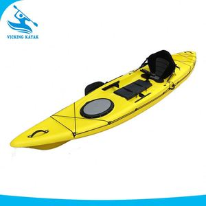 Good After-sale Service Competitive Price kayak outrigger stabilizer