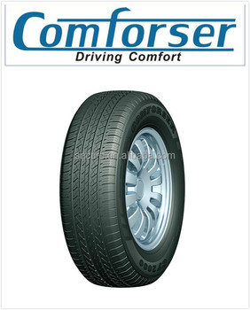 comforser brand suv tires h t tire 225 70r16 buy suv tires china 39 s first brand suv tires. Black Bedroom Furniture Sets. Home Design Ideas
